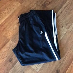 Adidas Athletics Pants